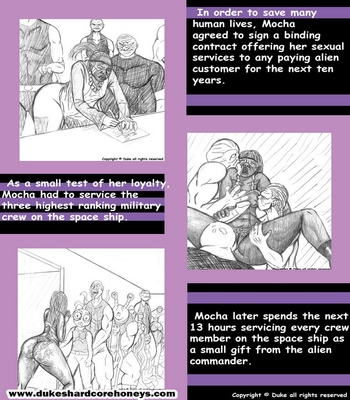 Mocha-4 3 free sex comic