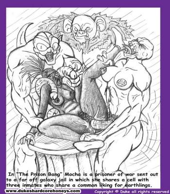 Mocha 4 comic porn sex 016