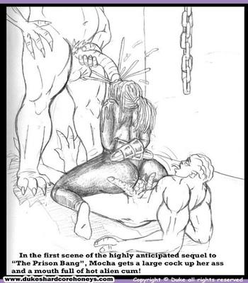 Mocha 4 comic porn sex 020