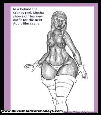 Mocha 4 comic porn sex 027
