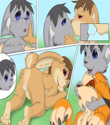 Moomba-Petting-Zoo 13 free sex comic