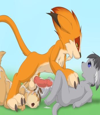 Moomba-Petting-Zoo 19 free sex comic