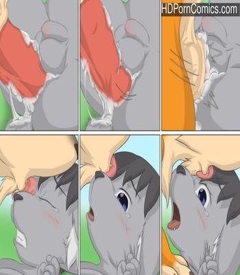 Moomba-Petting-Zoo 21 free sex comic