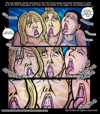 Mrs-Hani-Big-Ass-Lebanese-Teacher-7 18 free sex comic