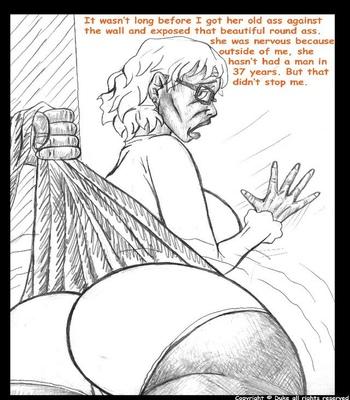 Mrs-Jiggles-1 4 free sex comic