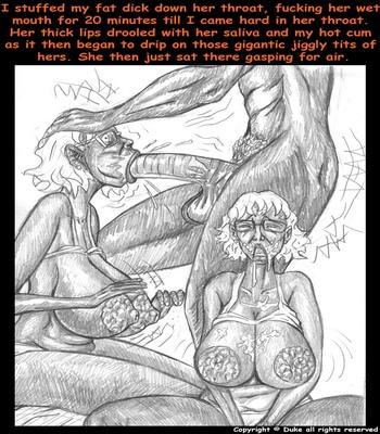 Mrs-Jiggles-1 5 free sex comic