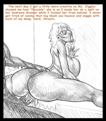 Mrs-Jiggles-1 7 free sex comic