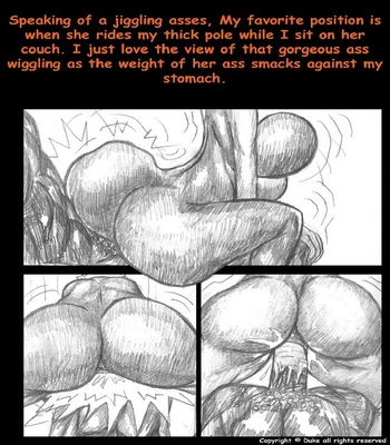 Mrs-Jiggles-1 8 free sex comic