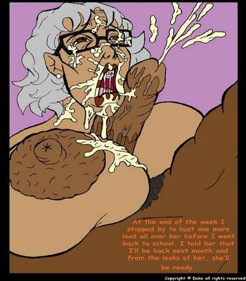 Mrs-Jiggles-1 9 free sex comic