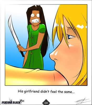 My-Best-Friend-Is-A-Pervert 4 free sex comic