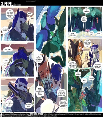 My-Life-With-Fel-After-Hours-15 8 free sex comic