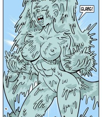 Mystic Mess Fest comic porn sex 014