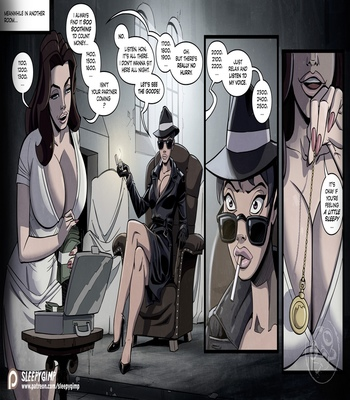 Nancy-Templeton-Mystery-Of-The-Vanished-Heiress 16 free sex comic