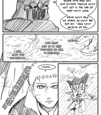 Naruto-Quest-12-A-Risk-In-A-Chance 21 free sex comic