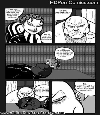 Night Spot 1 comic porn sex 021