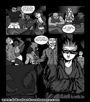 Night Spot 1 comic porn sex 025