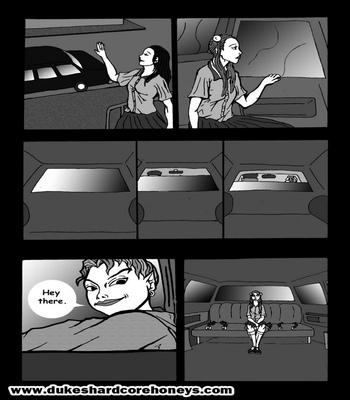 Night Spot 1 comic porn sex 035