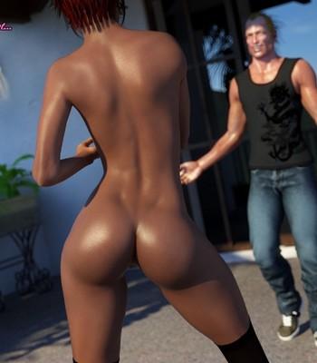 One-Hot-Summer 31 free sex comic