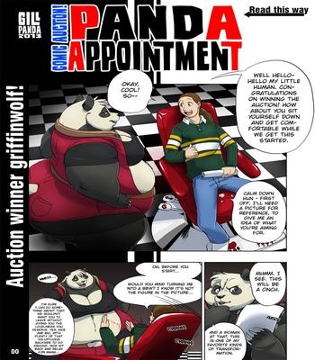 Panda-Appointment-1 2 free sex comic