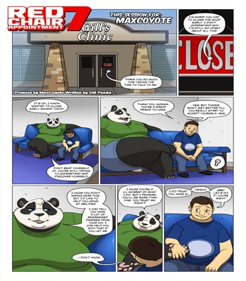 Panda-Appointment-7 2 free sex comic