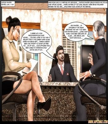 Panther-Girl-28 2 free sex comic