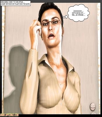 Panther-Girl-28 8 free sex comic