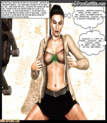 Panther-Girl-28 11 free sex comic