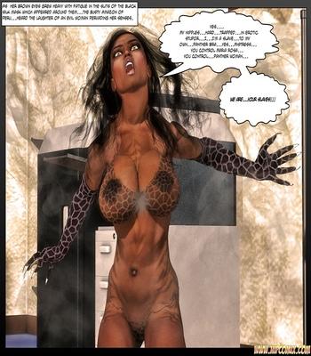 Panther-Girl-28 14 free sex comic