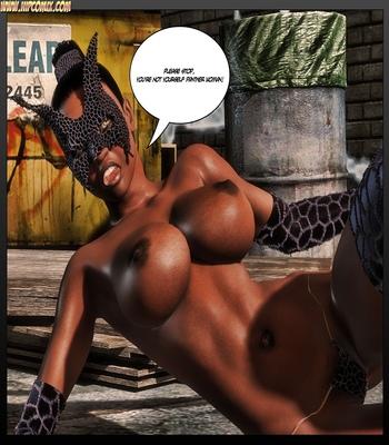 Panther-Girl-32 2 free sex comic
