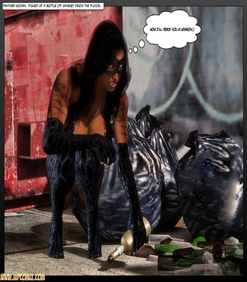 Panther-Girl-32 10 free sex comic