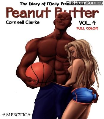 Peanut-Butter-4 1 free porn comics