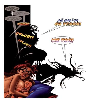 Peanut-Butter-4 8 free sex comic