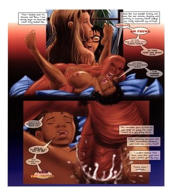 Peanut-Butter-4 23 free sex comic