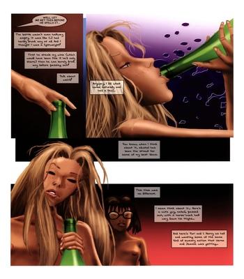 Peanut-Butter-4 25 free sex comic