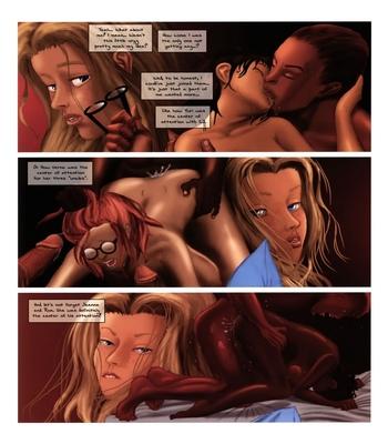 Peanut-Butter-4 32 free sex comic