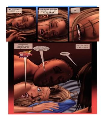 Peanut-Butter-4 34 free sex comic