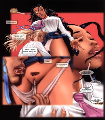 Peanut-Butter-4 41 free sex comic