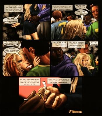 Peanut-Butter-6 6 free sex comic