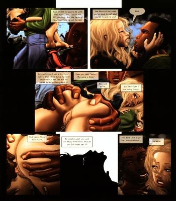 Peanut-Butter-6 8 free sex comic