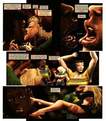 Peanut-Butter-6 9 free sex comic