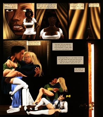 Peanut-Butter-6 10 free sex comic