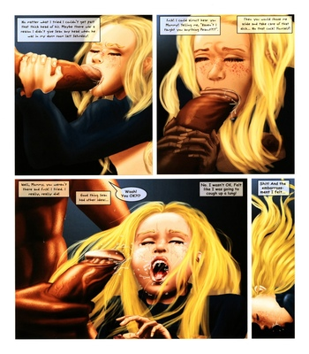 Peanut-Butter-6 14 free sex comic