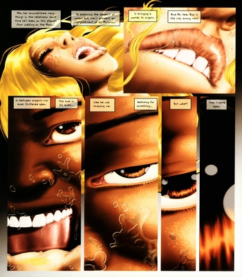 Peanut-Butter-6 18 free sex comic