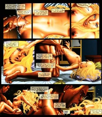 Peanut-Butter-6 22 free sex comic