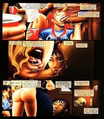 Peanut-Butter-6 25 free sex comic