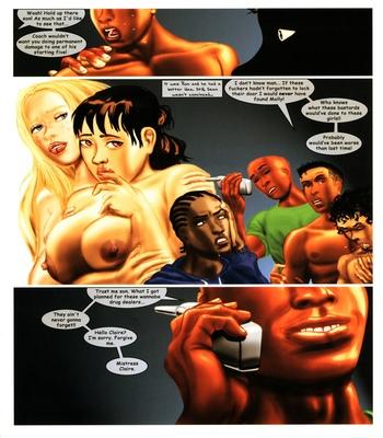 Peanut-Butter-6 30 free sex comic