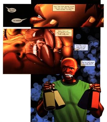 Peanut-Butter-6 34 free sex comic