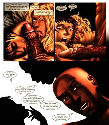 Peanut-Butter-6 37 free sex comic