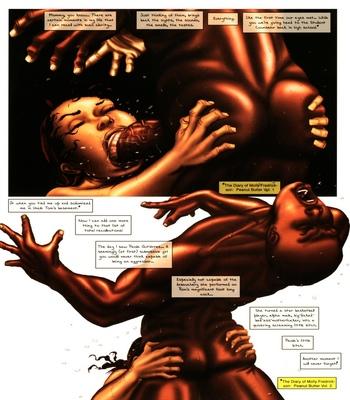 Peanut-Butter-6 39 free sex comic