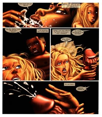 Peanut-Butter-6 41 free sex comic